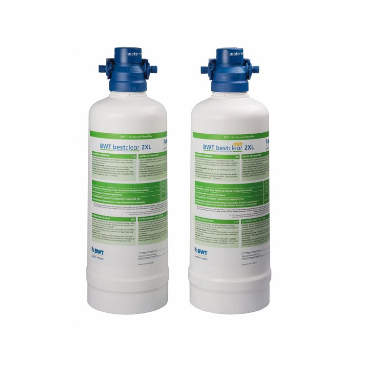 Filtro de agua 800 litros FM Industrial