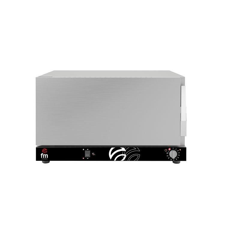 Regenerador Analógico RG 311-A FM