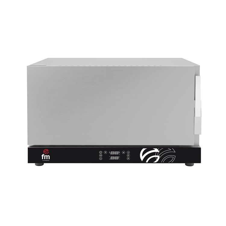 Regenerador Digital RG 311 FM
