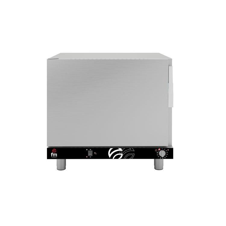 Regenerador Analógico RG 611-A FM