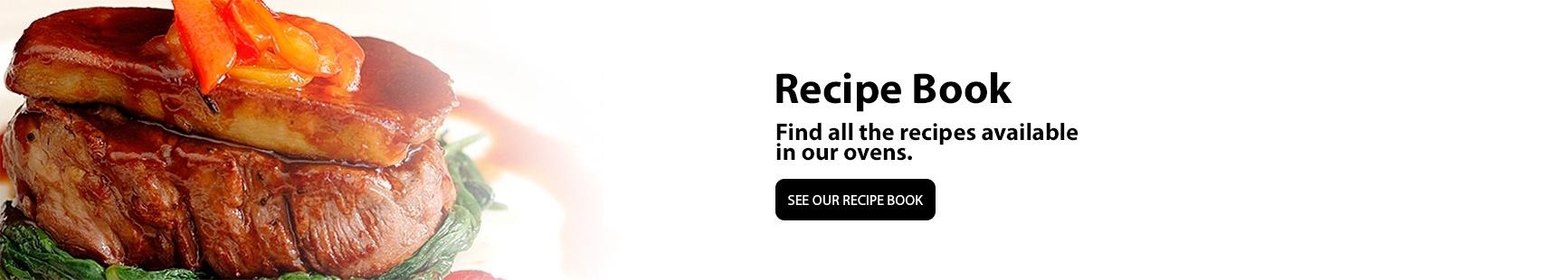 banner-recetas-en
