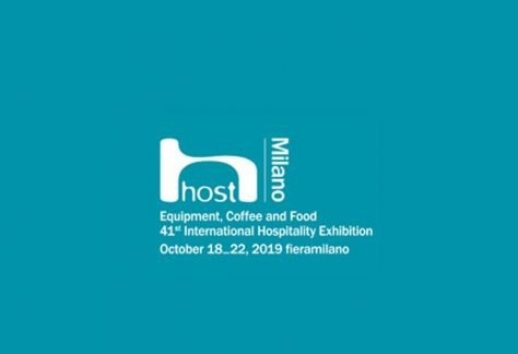 Host Milano - International Hospitality Exhibition