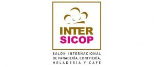 FERIA INTERSICOP FM INDUSTRIAL