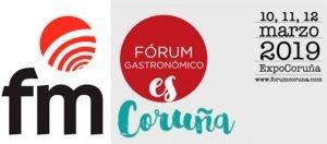 Forum Coruña