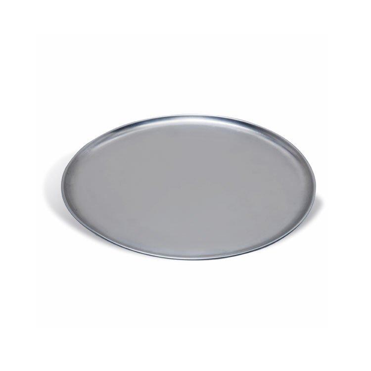 Molde pizza aluminio FM Industrial
