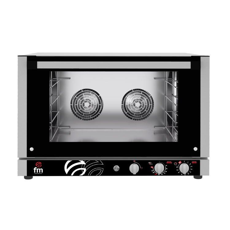 Horno RX 604 Plus HG FM