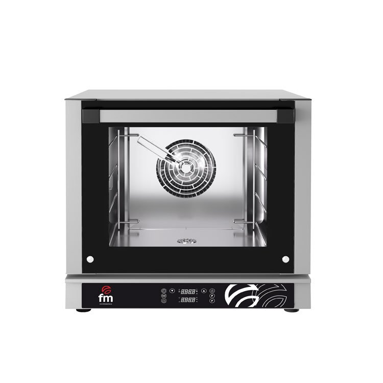 Horno RXD 384 FM