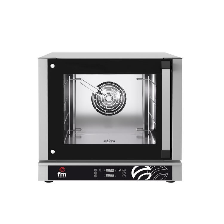 Horno RXDL 384 FM